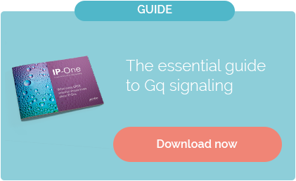 Download IP-One gq siganling guide